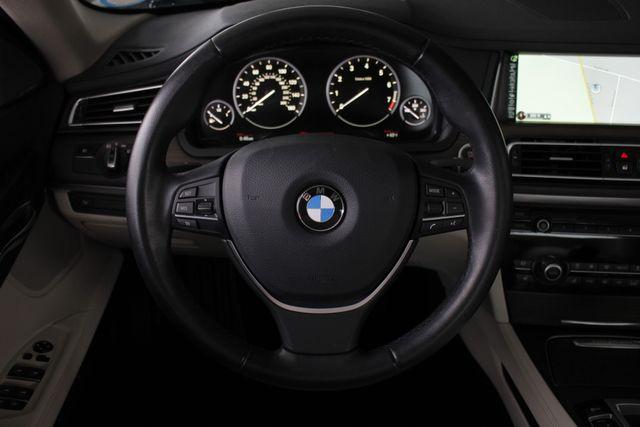 2014 BMW ActiveHybrid 7 L RWD - EXECUTIVE PKG - VERY RARE! Mooresville , NC 8