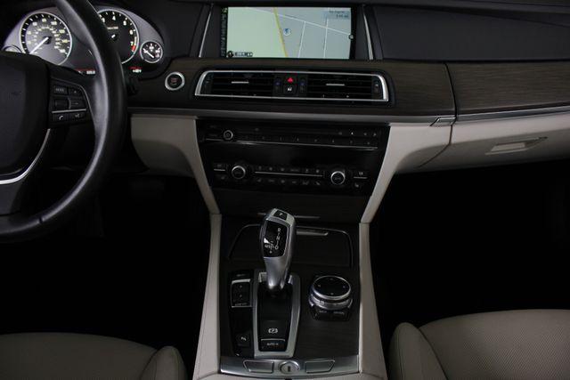 2014 BMW ActiveHybrid 7 L RWD - EXECUTIVE PKG - VERY RARE! Mooresville , NC 12
