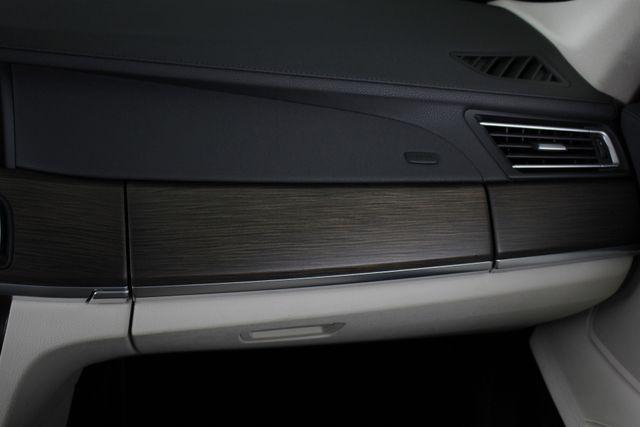 2014 BMW ActiveHybrid 7 L RWD - EXECUTIVE PKG - VERY RARE! Mooresville , NC 9