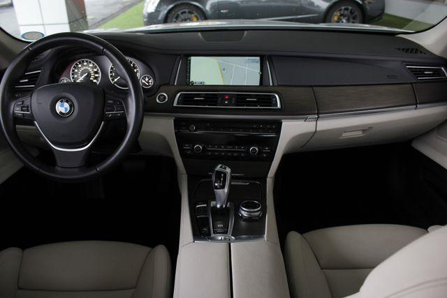 2014 BMW ActiveHybrid 7 L RWD - EXECUTIVE PKG - VERY RARE! Mooresville , NC 30