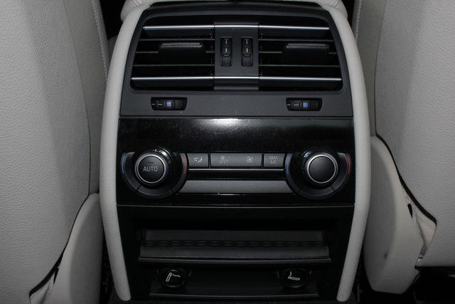 2014 BMW ActiveHybrid 7 L RWD - EXECUTIVE PKG - VERY RARE! Mooresville , NC 48