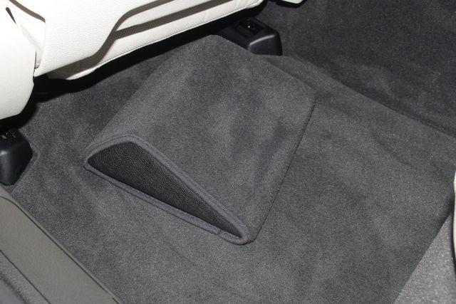 2014 BMW ActiveHybrid 7 L RWD - EXECUTIVE PKG - VERY RARE! Mooresville , NC 50