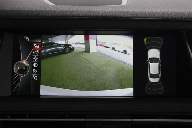 2014 BMW ActiveHybrid 7 L RWD - EXECUTIVE PKG - VERY RARE! Mooresville , NC 34