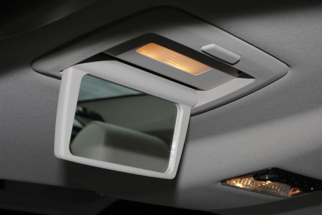 2014 BMW ActiveHybrid 7 L RWD - EXECUTIVE PKG - VERY RARE! Mooresville , NC 51