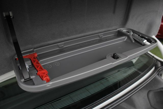 2014 BMW ActiveHybrid 7 L RWD - EXECUTIVE PKG - VERY RARE! Mooresville , NC 52