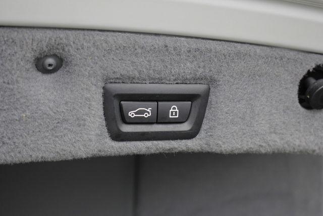 2014 BMW ActiveHybrid 7 L RWD - EXECUTIVE PKG - VERY RARE! Mooresville , NC 53