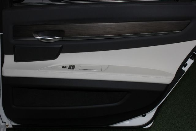 2014 BMW ActiveHybrid 7 L RWD - EXECUTIVE PKG - VERY RARE! Mooresville , NC 54