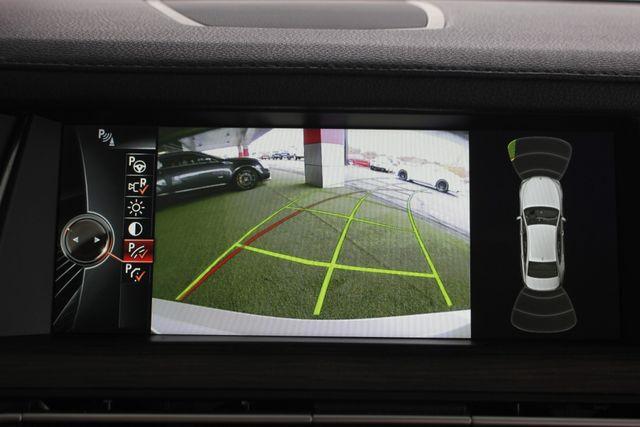 2014 BMW ActiveHybrid 7 L RWD - EXECUTIVE PKG - VERY RARE! Mooresville , NC 35