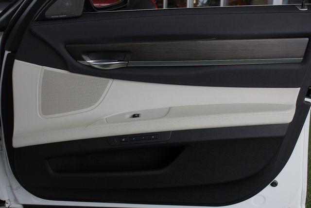 2014 BMW ActiveHybrid 7 L RWD - EXECUTIVE PKG - VERY RARE! Mooresville , NC 59