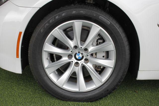 2014 BMW ActiveHybrid 7 L RWD - EXECUTIVE PKG - VERY RARE! Mooresville , NC 23