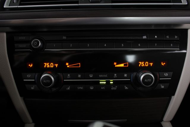 2014 BMW ActiveHybrid 7 L RWD - EXECUTIVE PKG - VERY RARE! Mooresville , NC 36