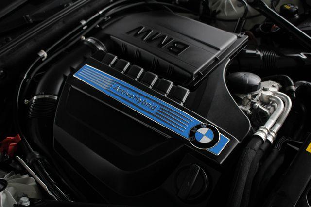 2014 BMW ActiveHybrid 7 L RWD - EXECUTIVE PKG - VERY RARE! Mooresville , NC 61