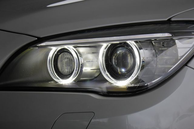 2014 BMW ActiveHybrid 7 L RWD - EXECUTIVE PKG - VERY RARE! Mooresville , NC 29