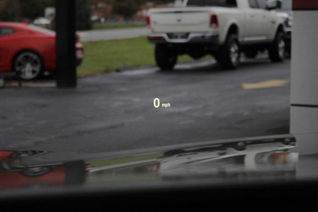 2014 BMW ActiveHybrid 7 L RWD - EXECUTIVE PKG - VERY RARE! Mooresville , NC 5
