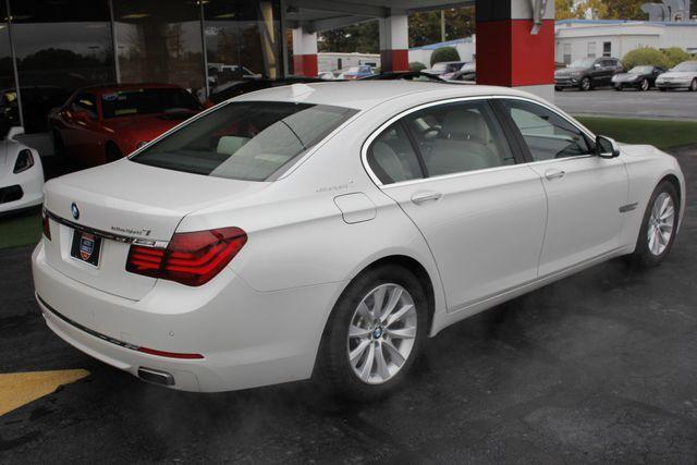 2014 BMW ActiveHybrid 7 L RWD - EXECUTIVE PKG - VERY RARE! Mooresville , NC 27