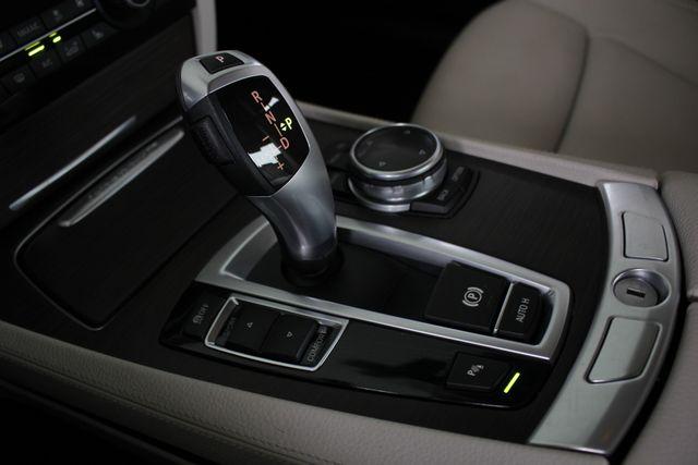 2014 BMW ActiveHybrid 7 L RWD - EXECUTIVE PKG - VERY RARE! Mooresville , NC 39