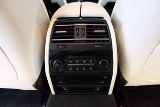 2014 BMW ALPINA B7 ALPINA B7 OPAL WHITE INTERIOR LUXURY REAR SEATI  city OH  North Coast Auto Mall of Akron  in Akron, OH