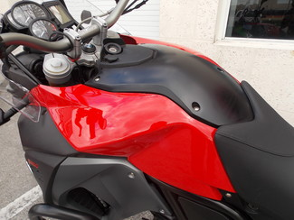 2014 BMW F800 ADVENTURE Dania Beach, Florida 12