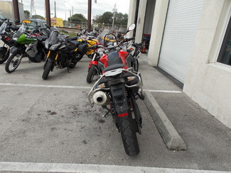 2014 BMW F800 ADVENTURE Dania Beach, Florida 17