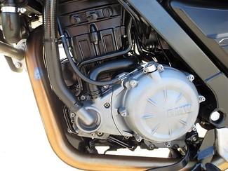 2014 BMW G 650 GS Bend, Oregon 12