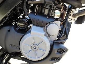2014 BMW G 650 GS Bend, Oregon 13