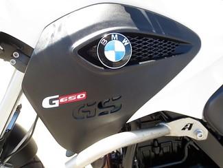 2014 BMW G 650 GS Bend, Oregon 15