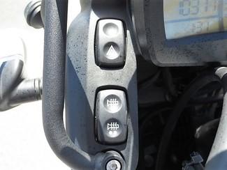 2014 BMW G 650 GS Bend, Oregon 20