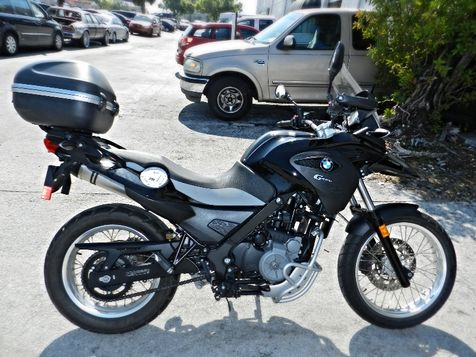 2014 BMW G650 GS G 650 GS Low Miles! Must See! in Hollywood, Florida