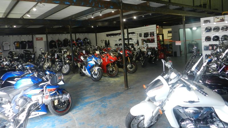 2014 BMW G650 GS G 650 GS Low Miles Must See  city Florida  MC Cycles  in Hollywood, Florida