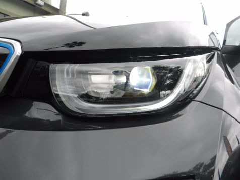 2014 BMW i3   in Campbell, CA