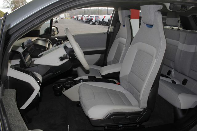 2014 BMW i3 RWD - TECHNOLOGY & DRIVING ASSISTANT PKG! Mooresville , NC 7