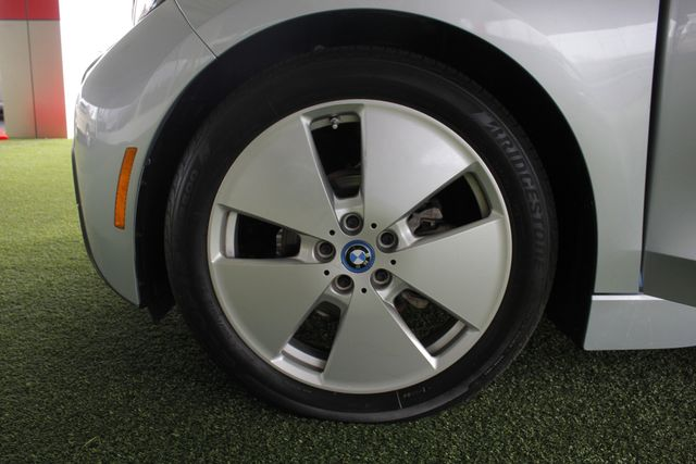 2014 BMW i3 RWD - TECHNOLOGY & DRIVING ASSISTANT PKG! Mooresville , NC 19
