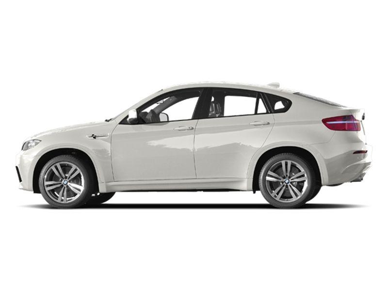 BMW M Models City OH North Coast Auto Mall Of Akron - 2014 bmw models