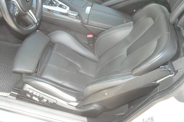 2014 BMW M6 Houston, Texas 13