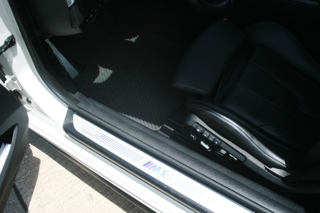 2014 BMW M6 Houston, Texas 14