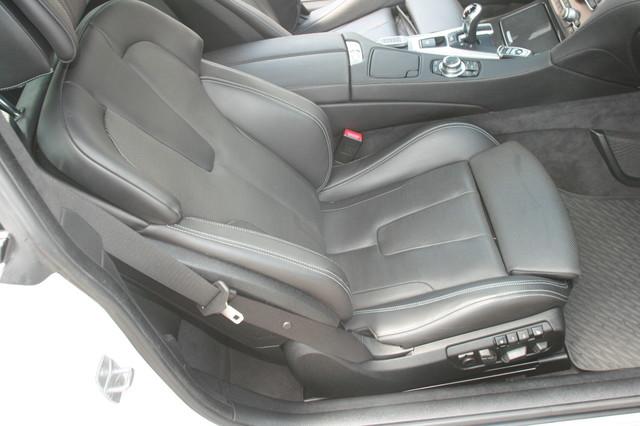 2014 BMW M6 Houston, Texas 19