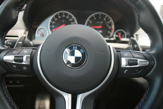 2014 BMW M6 Houston, Texas 27
