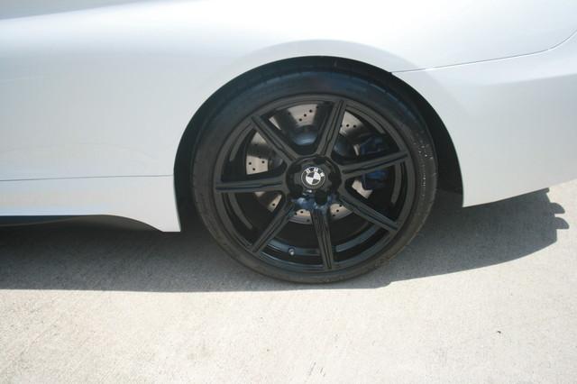 2014 BMW M6 Houston, Texas 4