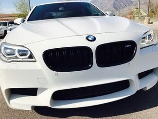2014 BMW M Models Sedan LINDON, UT 15