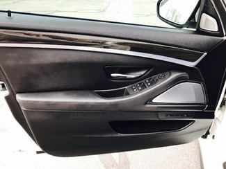 2014 BMW M Models Sedan LINDON, UT 17
