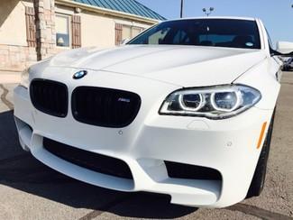 2014 BMW M Models Sedan LINDON, UT 2