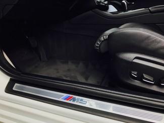 2014 BMW M Models Sedan LINDON, UT 20