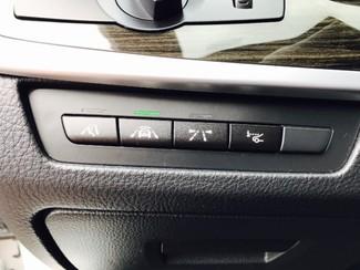 2014 BMW M Models Sedan LINDON, UT 21