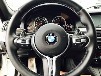 2014 BMW M Models Sedan LINDON, UT 23