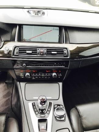2014 BMW M Models Sedan LINDON, UT 24