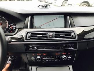 2014 BMW M Models Sedan LINDON, UT 25
