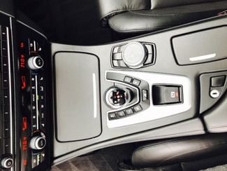 2014 BMW M Models Sedan LINDON, UT 26
