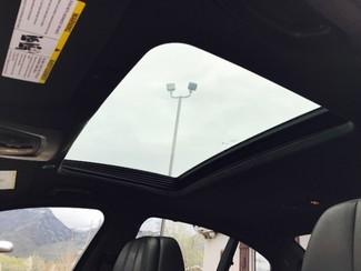 2014 BMW M Models Sedan LINDON, UT 27