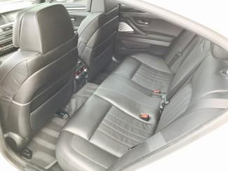 2014 BMW M Models Sedan LINDON, UT 28