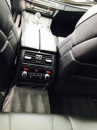 2014 BMW M Models Sedan LINDON, UT 29
